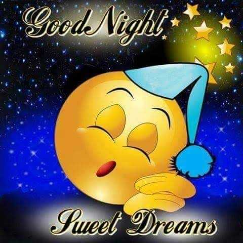 good 🌹🌹night🌙⏰💤💤 - Good Nighl * Sweet Dreams - ShareChat