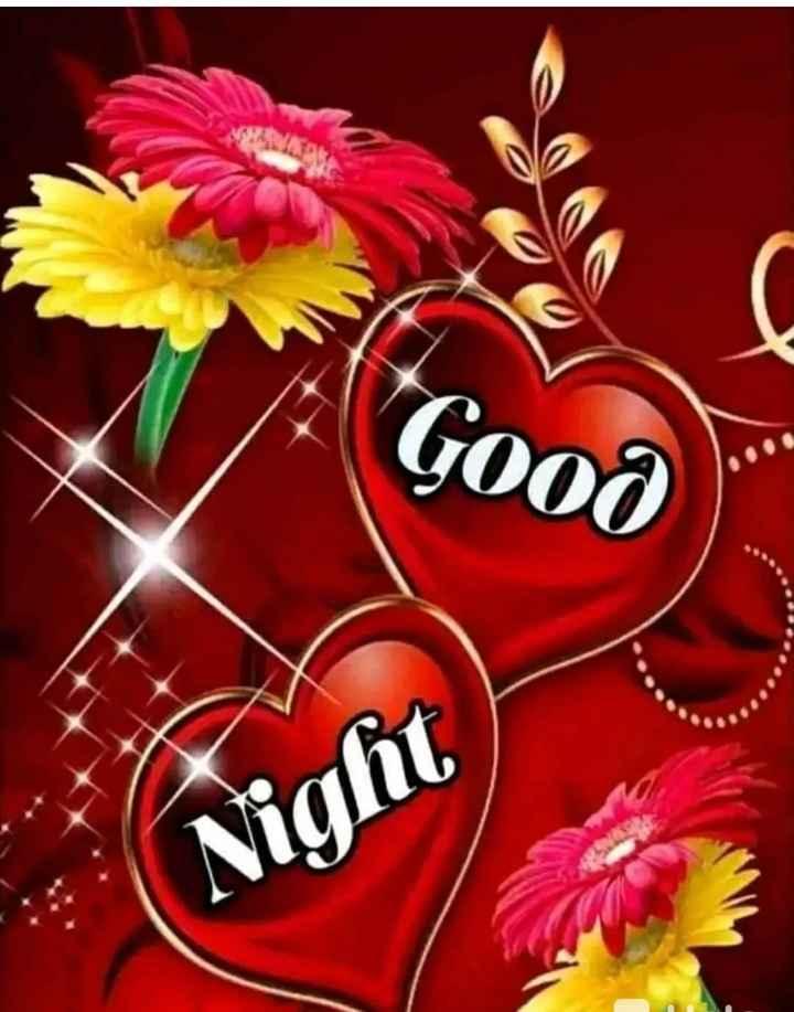 💞💑good night 💑💞 - Good ( Night - ShareChat