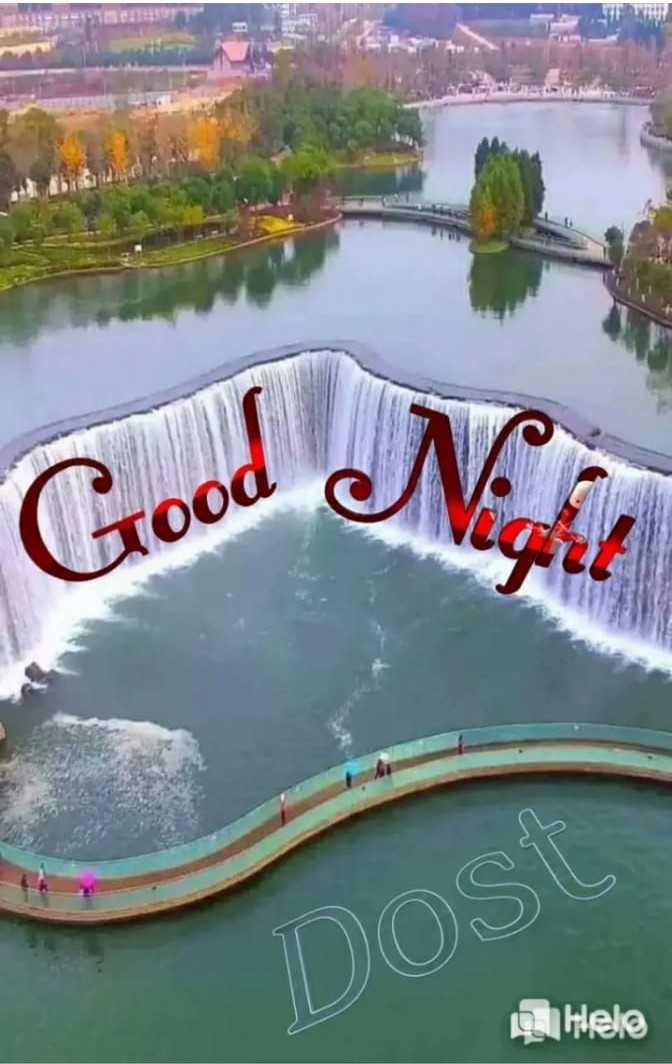 💠🔷🔹good night 🔹🔷💠 - COIT Dosu u hele - ShareChat