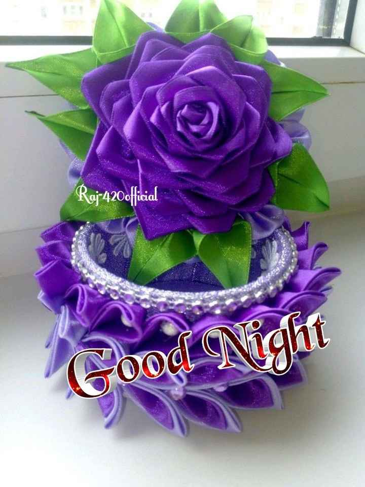 😴 good night 😴 - Roj - 420official Cood Night - ShareChat