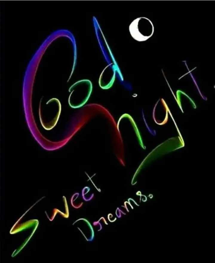 good night - loódo sweet light Dreams . - ShareChat