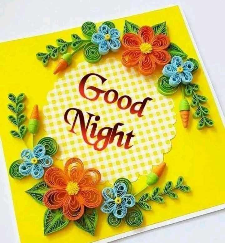🌛 good night 🌜😴 - Good Night - ShareChat