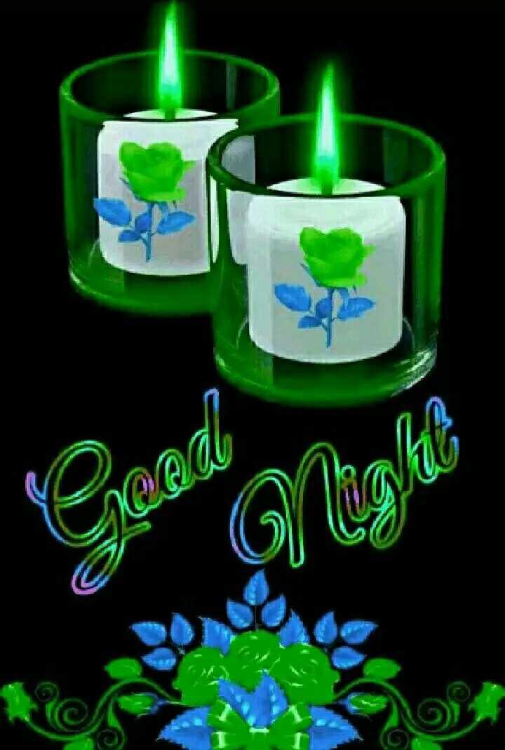 good night friends - Botol angles - ShareChat