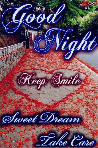 🌛💖💖🌛good night🌜 sweet dreams 💏💖💖💖💖🌛good night🌜 sweet dreams 💏💖💖💖💖🌛good night🌜 sweet dreams 💏💖💖💖💖🌛good night🌜 sweet dreams 💏💖💖💖💖🌛good night🌜 sweet dreams 💏💖💖💖💖🌛good night🌜 sweet dreams 💏💖💖💖💖🌛good night🌜 sweet dreams 💏💖💖💖💖🌛good night🌜 sweet dreams 💏💖💖💖💖🌛good night🌜 sweet dreams 💏💖💖💖💖🌛good night🌜 sweet dreams 💏💖💖💖💖🌛good night🌜 sweet dreams 💏💖💖💖💖🌛good night🌜 sweet dreams 💏💖💖💖💖🌛good night🌜 sweet dreams 💏💖💖💖💖🌛good night🌜 sweet dreams 💏💖💖💖💖🌛good night🌜 sweet dreams 💏💖💖💖💖🌛good night🌜 sweet dreams 💏💖💖💖💖🌛good night🌜 sweet dreams 💏💖💖💖💖🌛good night🌜 sweet dreams 💏💖💖💖💖🌛good night🌜 sweet dreams 💏💖💖💖💖🌛good night🌜 sweet dreams 💏💖💖💖💖🌛good night🌜 sweet dreams 💏💖💖💖💖🌛good night🌜 sweet dreams 💏💖💖💖💖🌛good night🌜 sweet dreams 💏💖💖💖💖🌛good night🌜 sweet dreams 💏💖💖💖💖🌛good night🌜 sweet dreams 💏💖💖💖💖🌛good night🌜 - FC Good Night Keep Smile Sweet Dream ASSEN Lae care - ShareChat