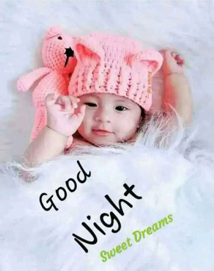 🌛💖💖🌛good night🌜 sweet dreams 💏💖💖💖💖🌛good night🌜 sweet dreams 💏💖💖💖💖🌛good night🌜 sweet dreams 💏💖💖💖💖🌛good night🌜 sweet dreams 💏💖💖💖💖🌛good night🌜 sweet dreams 💏💖💖💖💖🌛good night🌜 sweet dreams 💏💖💖💖💖🌛good night🌜 sweet dreams 💏💖💖💖💖🌛good night🌜 sweet dreams 💏💖💖💖💖🌛good night🌜 sweet dreams 💏💖💖💖💖🌛good night🌜 sweet dreams 💏💖💖💖💖🌛good night🌜 sweet dreams 💏💖💖💖💖🌛good night🌜 sweet dreams 💏💖💖💖💖🌛good night🌜 sweet dreams 💏💖💖💖💖🌛good night🌜 sweet dreams 💏💖💖💖💖🌛good night🌜 sweet dreams 💏💖💖💖💖🌛good night🌜 sweet dreams 💏💖💖💖💖🌛good night🌜 sweet dreams 💏💖💖💖💖🌛good night🌜 sweet dreams 💏💖💖💖💖🌛good night🌜 sweet dreams 💏💖💖💖💖🌛good night🌜 sweet dreams 💏💖💖💖💖🌛good night🌜 sweet dreams 💏💖💖💖💖🌛good night🌜 sweet dreams 💏💖💖💖💖🌛good night🌜 sweet dreams 💏💖💖💖💖🌛good night🌜 sweet dreams 💏💖💖💖💖🌛good night🌜 sweet dreams 💏💖💖💖💖🌛good night🌜 - Good Night Sweet Dreams - ShareChat