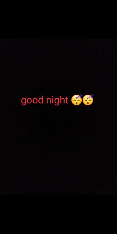 goof night - good night C - ShareChat