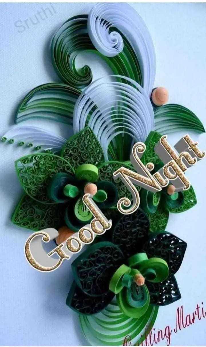 goof night - SU Good @ Ming Marti - ShareChat