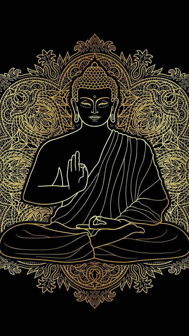 goutam buddha - ΛΟ Ο Α4 ΟΟΟΟΟ AYL4 Ο ΟΟΟΟΟΟ Ο ΟΟ PS ΣΥΡ ΑΡΣΥΑ ΟΟΟΟ Όν ΟΟΟΟ Ο Σ ΚΟ ) Ο ΟΛVORO ΟΟΟΟΟ ( ΟΟΟΟ - ShareChat