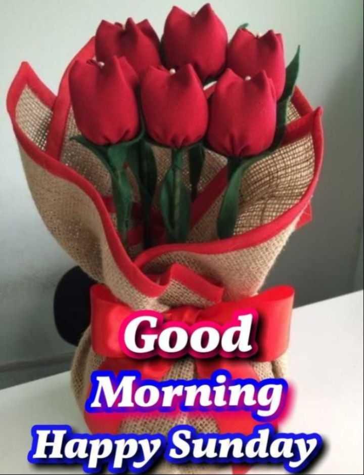 🌞gud gud vali mrng 🌞 - Good Morning Happy Sunday - ShareChat
