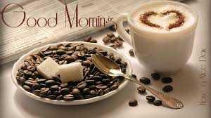 gud morng - Ho Day - ShareChat