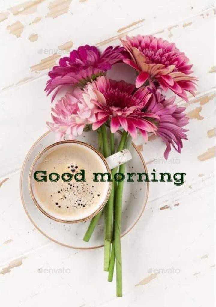 gud mrng 💞💞💞 - Good morning enveto - ShareChat