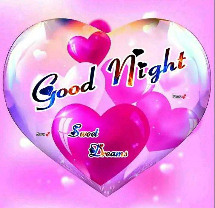 gud night - Good Night Slam Sweet Waar ? Dreams - ShareChat