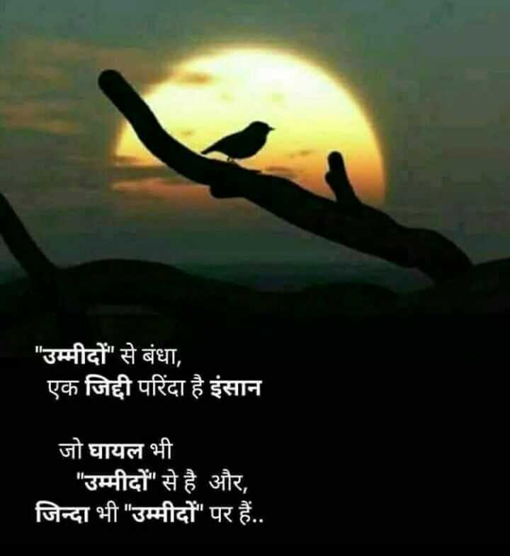 gulzar-e-zindagi Images Omkar😘 - ShareChat - Funny, Romantic