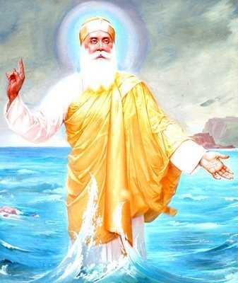gurudijivani - ShareChat