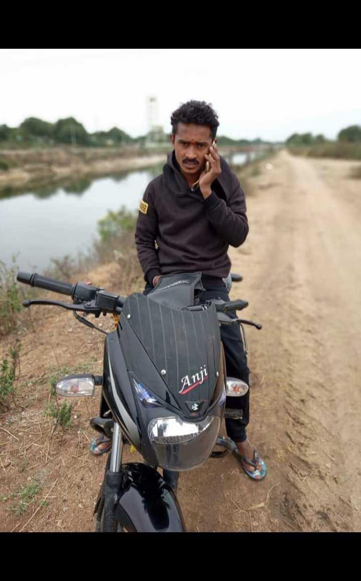 h - Anji - ShareChat