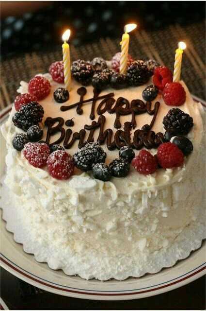 🎂happy birthday ਸੁਨੀਲ ਗਰੋਵਰ🎈 - ShareChat