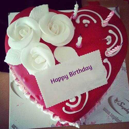 happy birthday - Happy Birthday ( Seyielo www . seyidon - ShareChat