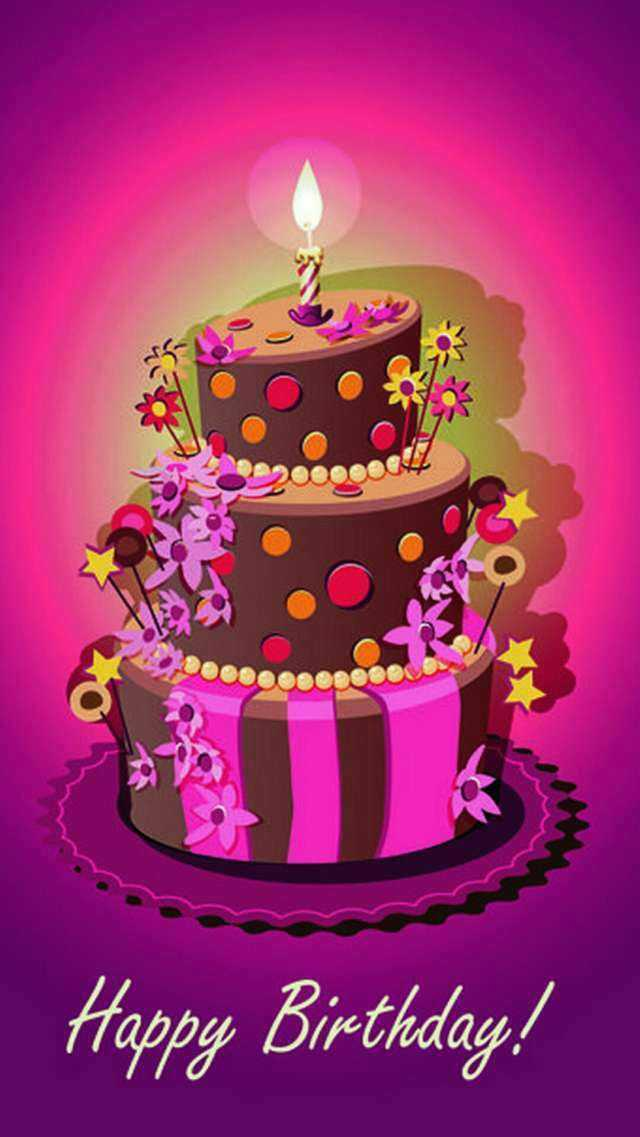 🎂🎉🎀happy birthday🎎🎂🎈 - Happy Birthday ! - ShareChat