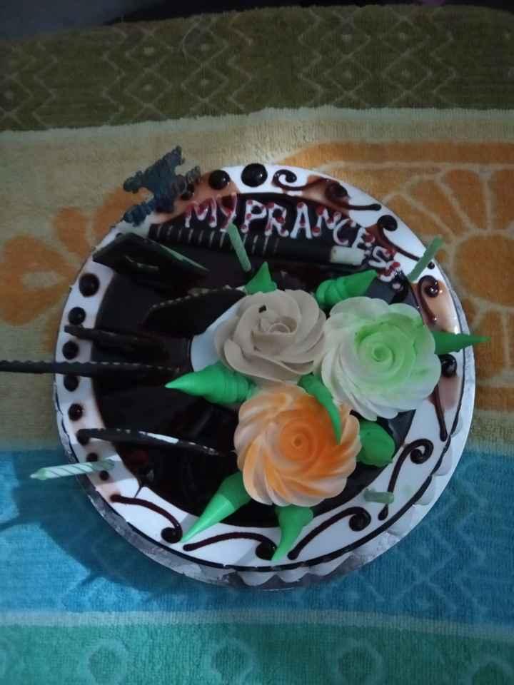 happy birthday 🎊🎈🎂🎉💐🎁👏 - ShareChat