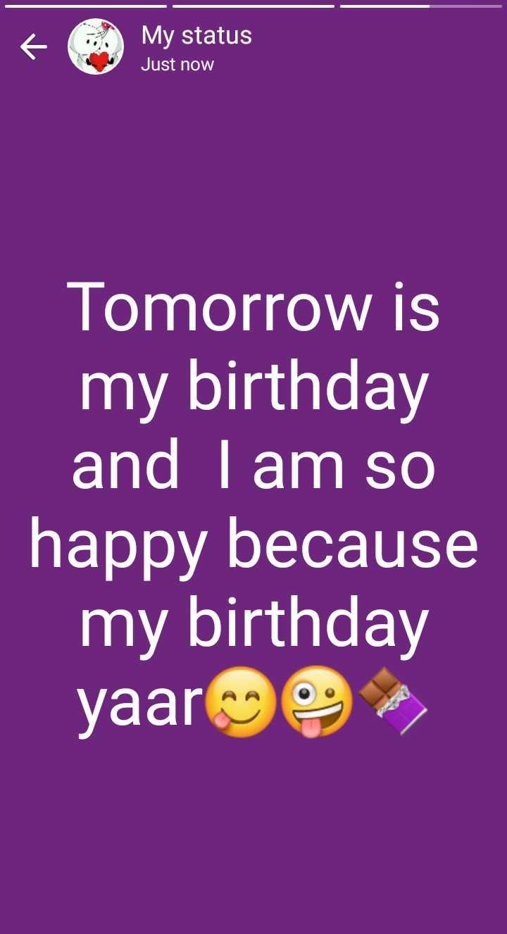 Marvelous Happy Birthday Images Mahenur Sharechat Funny Birthday Cards Online Necthendildamsfinfo