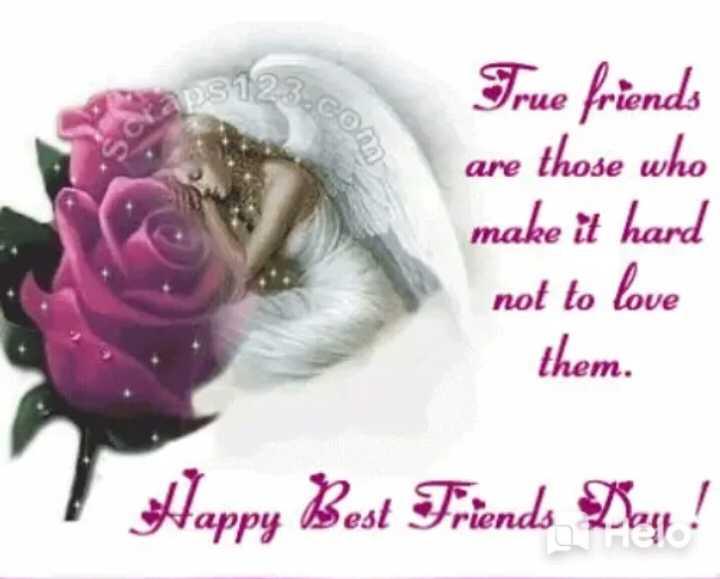 100 Best Images Videos 2020 Happy Birthday Best Friend Whatsapp Group Facebook Group Telegram Group