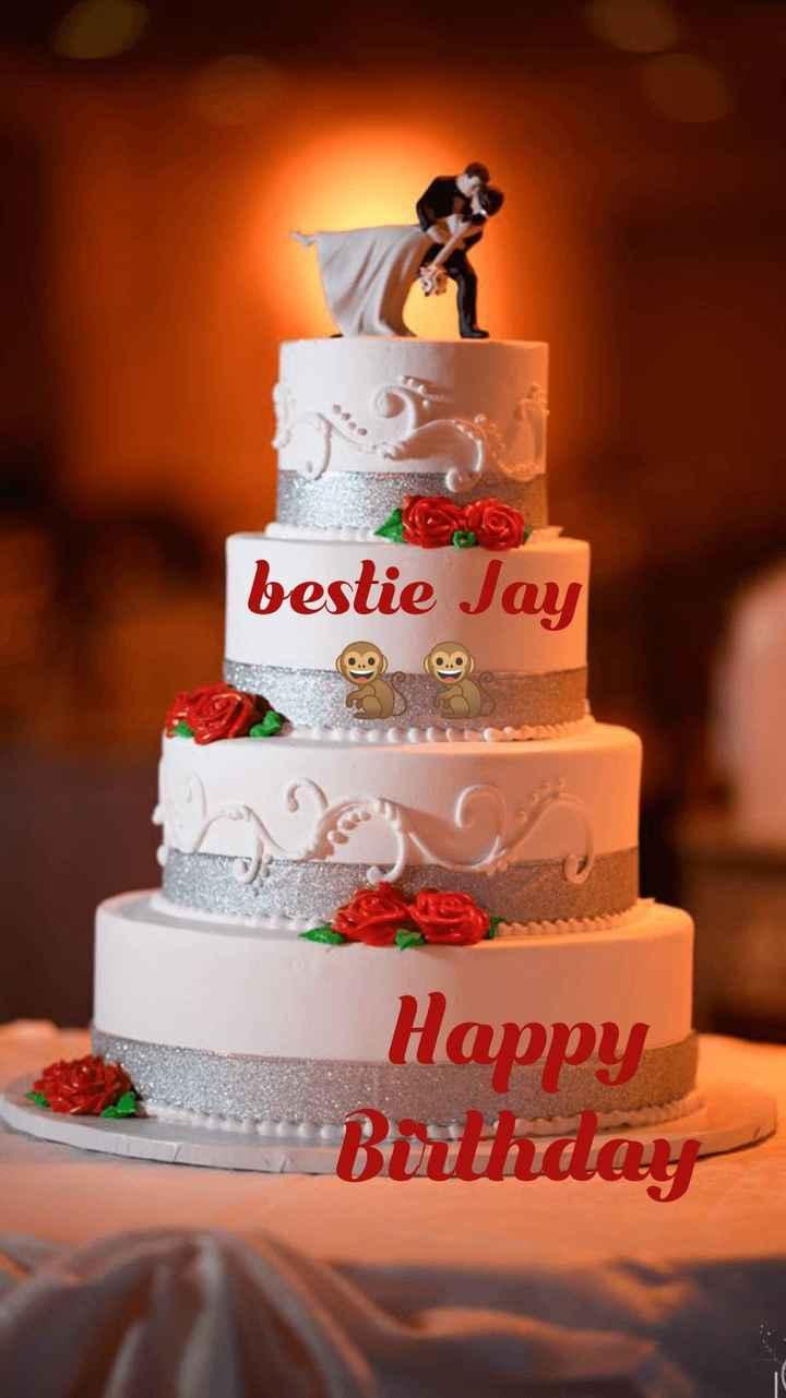 Download Happy Birthday Dear Jay धर म