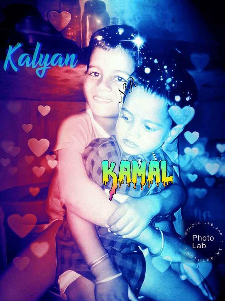 happy birthday mahaa - Kalyan . KANAL OTOLAR AB - APP IP H 0 Photo Lab PHO ME го Ае - ShareChat