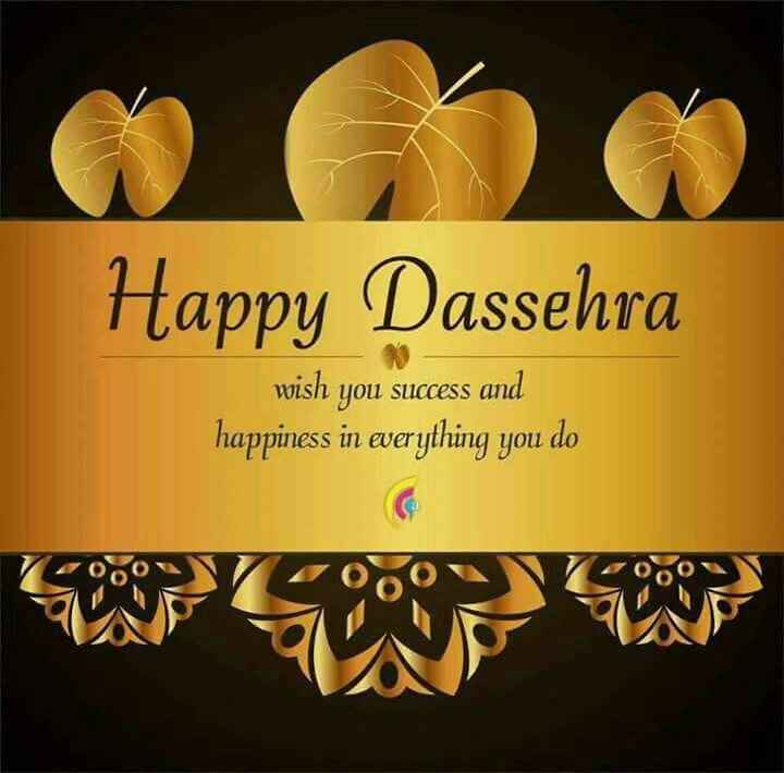 happy dasehara - ShareChat