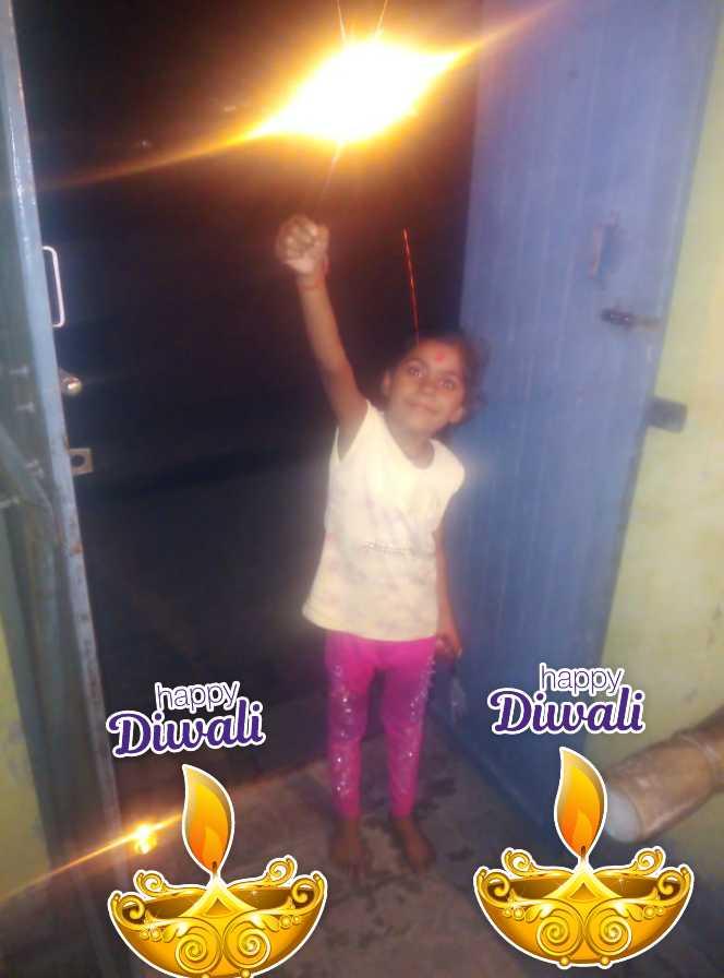 💢💥💣 happy diwali💣💥💢 - happy happyng Diwali Diwali - ShareChat