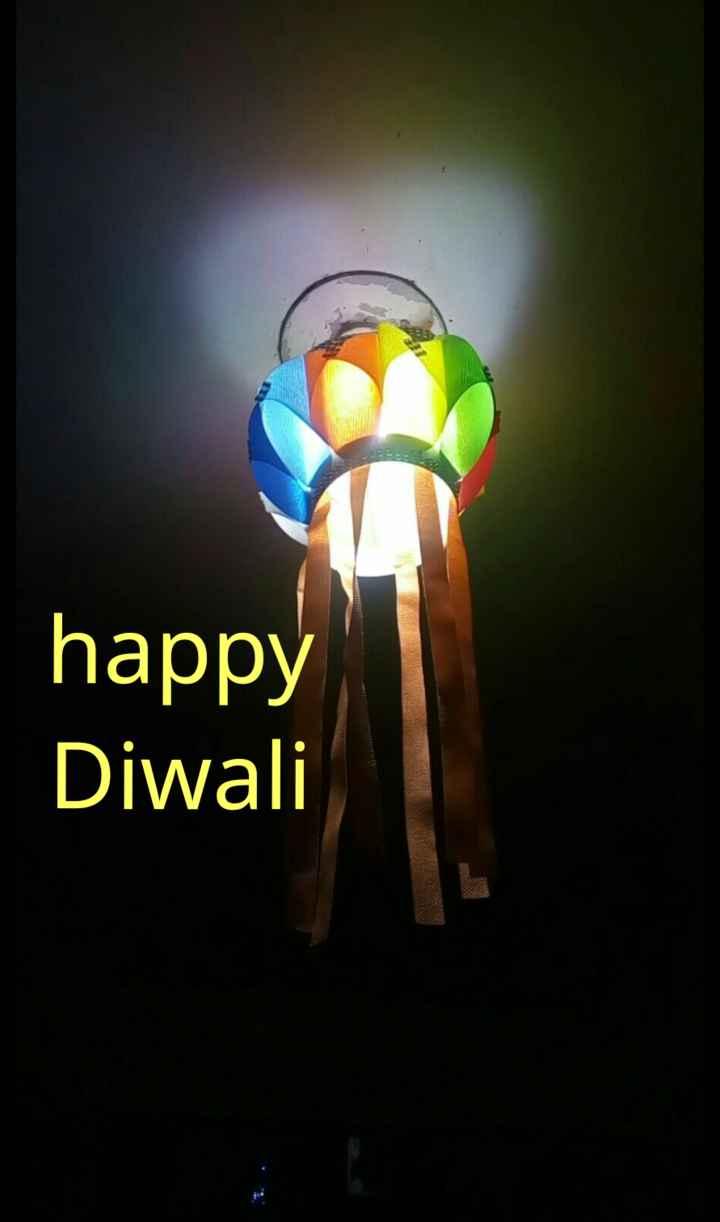 💢💥💣 happy diwali💣💥💢 - happy Diwali - ShareChat