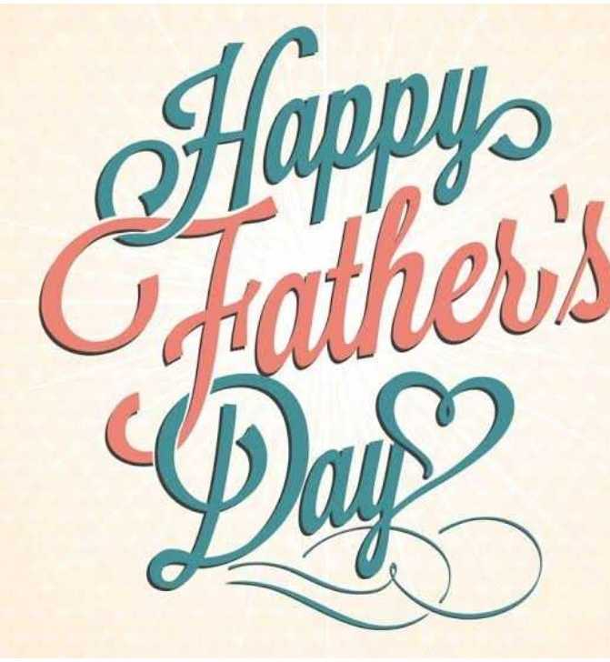 happy father's day 😘😘 - Happy Father ' s - ShareChat