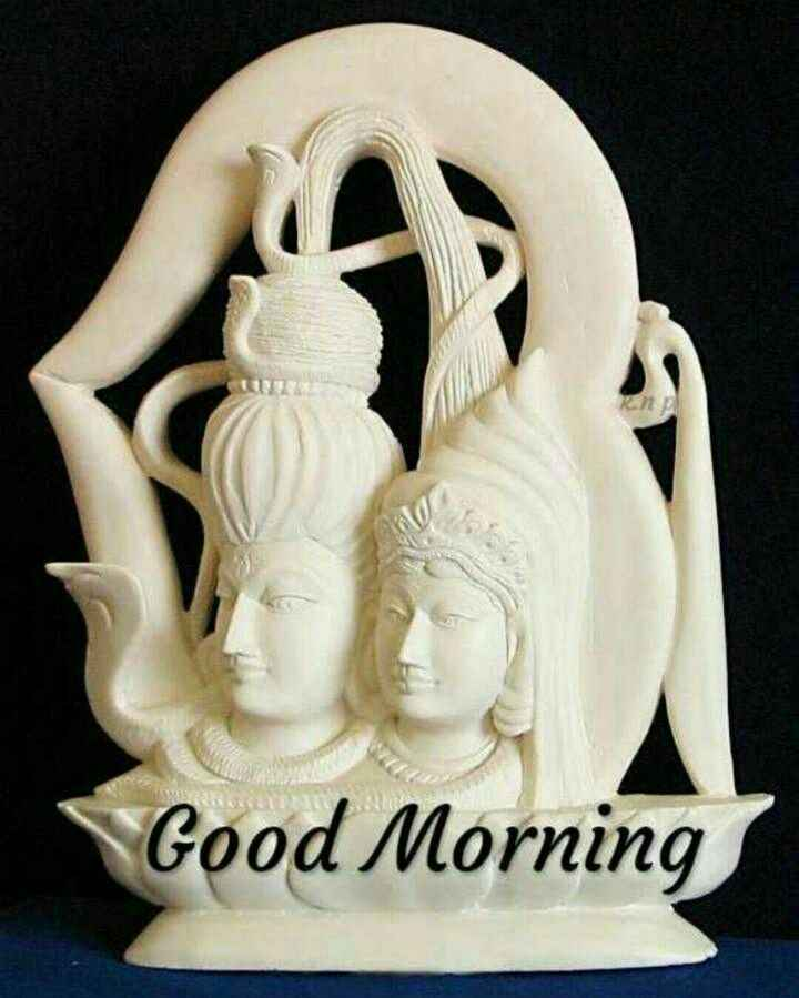 🙂 happy friday - Good Morning - ShareChat
