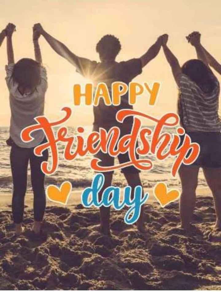 happy friendship👫👬👭 - HAPPY aziendshuis - ShareChat