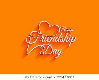 happy friendship day - Happy yDay Friendship shutterstock . com . 299477003 - ShareChat