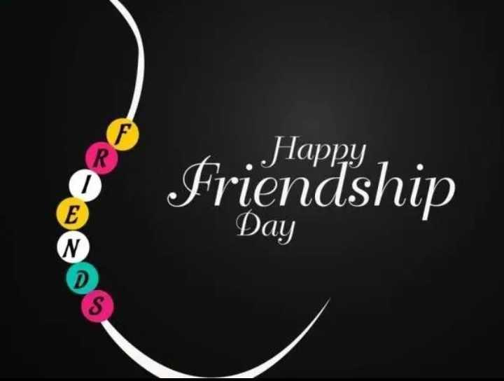 happy friendship day 👫👫👫👫💏💏💏💏 - Friendship Day - ShareChat