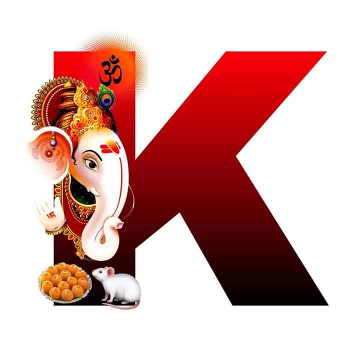 happy ganesh chturthi - ON ( P : මමම උඹ - ShareChat