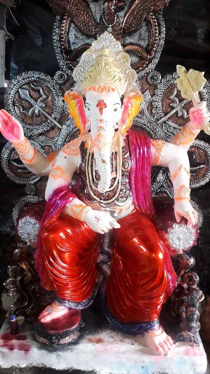 happy ganesh chturthi - JOO POGO 0 BROWSER 200OOO LOOOOOO 207814 CA CON SU - ShareChat