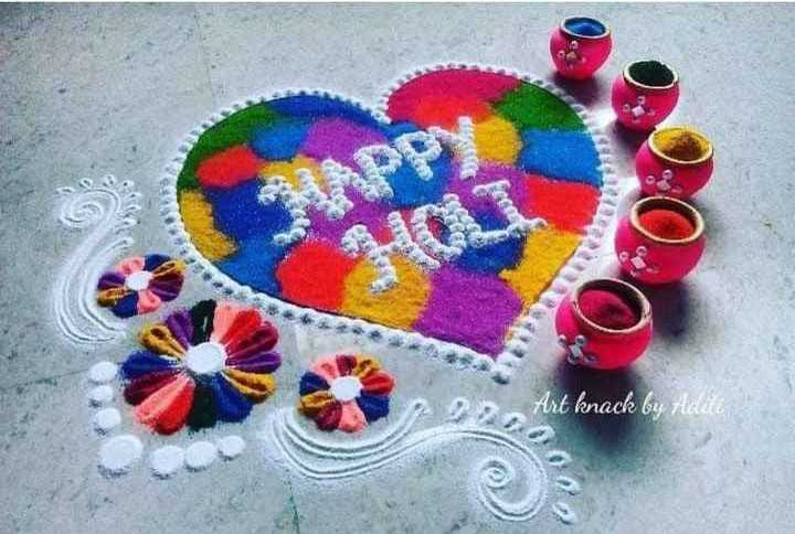 Happy Holi Friends Images Sharechat Funny Romantic