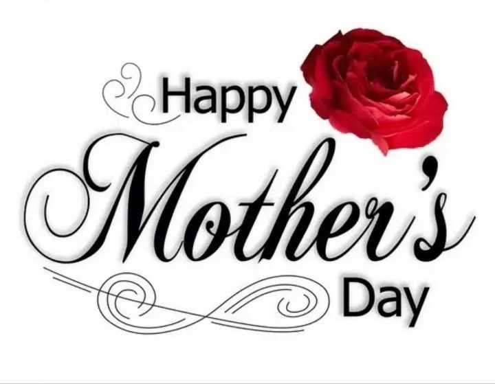 happy mother's day - COHappy Mother ' s BADay - ShareChat
