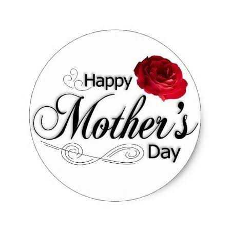 happy mother's day - с Happy Mothers @ Day - ShareChat