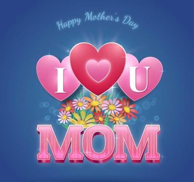 happy mother's day - by Mother ' s Day Happy Mothe MOM - ShareChat