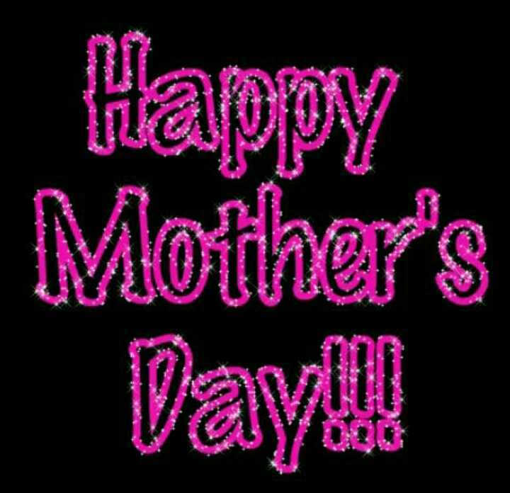 happy mother's day - Happy Mother ' s Vayle - ShareChat