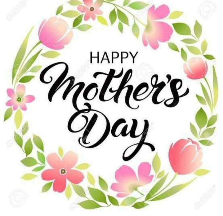 happy mother's day happy mother's day - HAPPY mother ' s Day - ShareChat