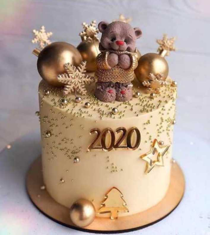 🍫happy new year🍫 - 2020 - ShareChat