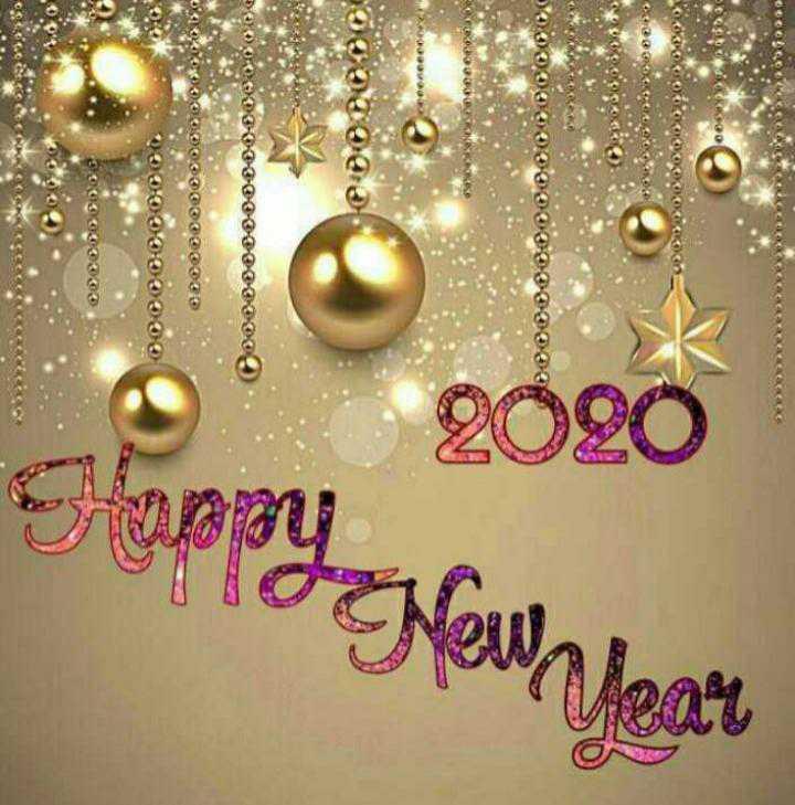 # happy new year - POR 03 0909 99000000000 0303 Capry zewn heart oonaggio GX08 - 23383 - * * * * 009 Yox DIBDIBBBL 19000000000 2002030303 9 . . orien omegcececco - ShareChat