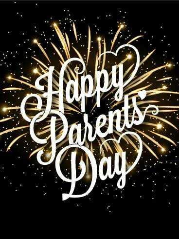 happy parents day..🍫🍫💐💐 - Tippu OGabentia COM - ShareChat