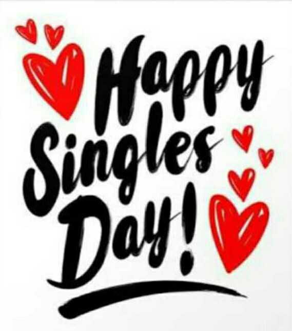 happy single life - V Hapon - ShareChat