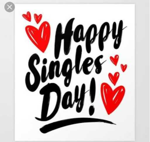happy single life - Happy - ShareChat