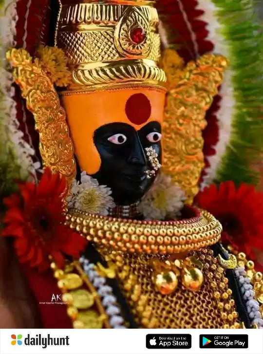 happy vara mahalakshmi festival - DOT AK dailyhunt Dowloon te App Store Google Play - ShareChat