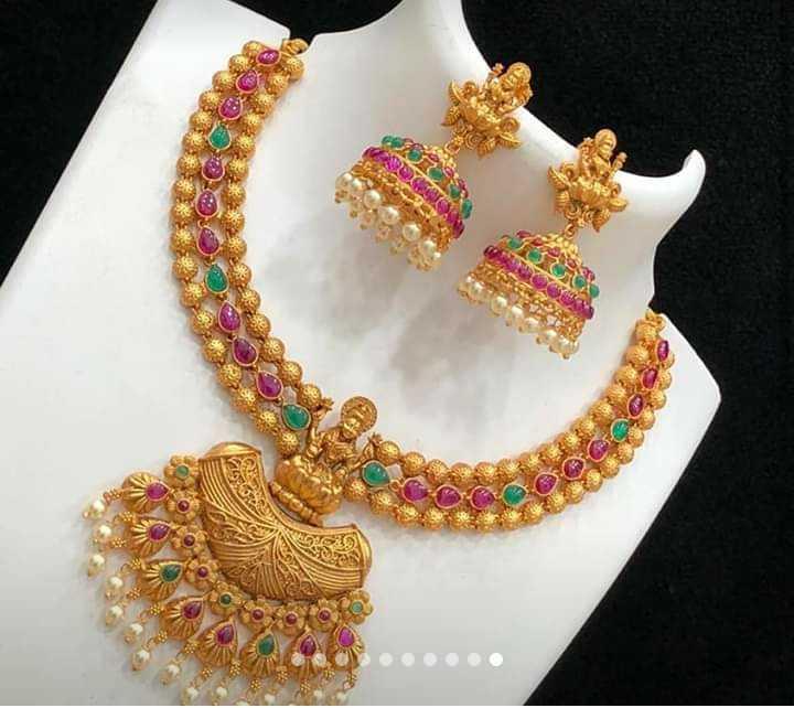hara hara mahadeva - ShareChat